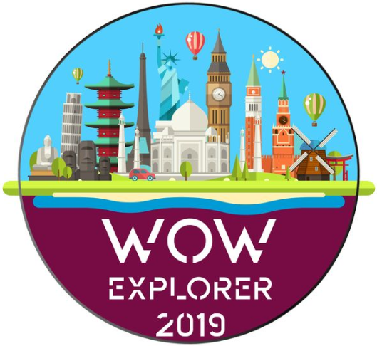 WOW Photo Awards 2019