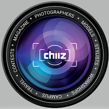 Chiiz Click – Monthly Photography Contest