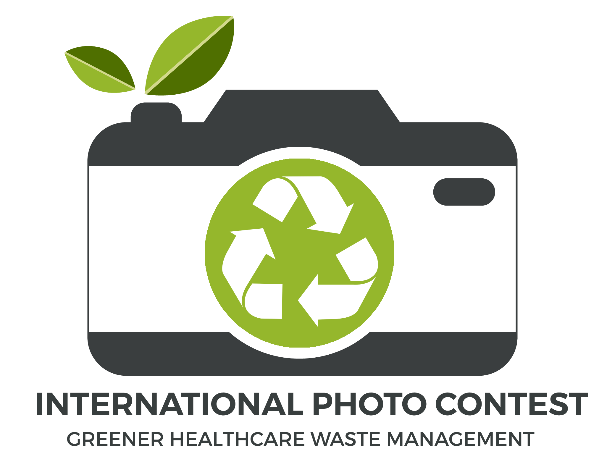 International Photo Contest on Greener Healthcare Waste Management
