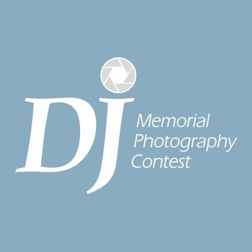 DJ Memorial Photography Contest