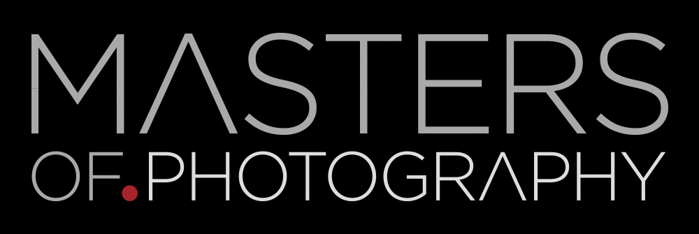 FREE PHOTO COMPETITION – WIN A MASTERCLASS