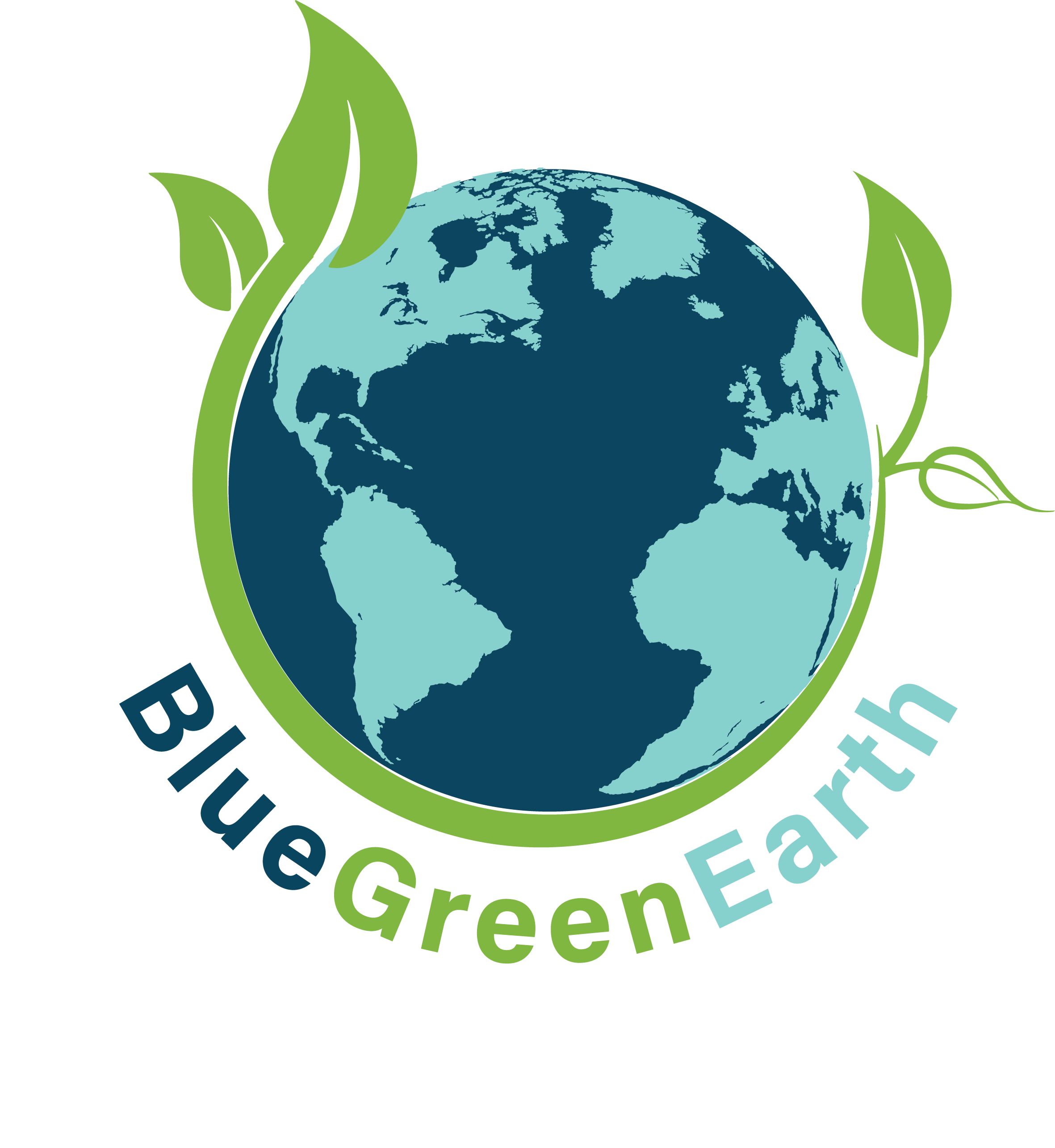 BlueGreenEarth Nature First 2019 Photography Contest