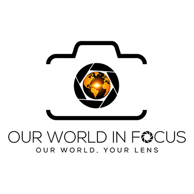 Long Exposures Photo Contest | Our World In Focus