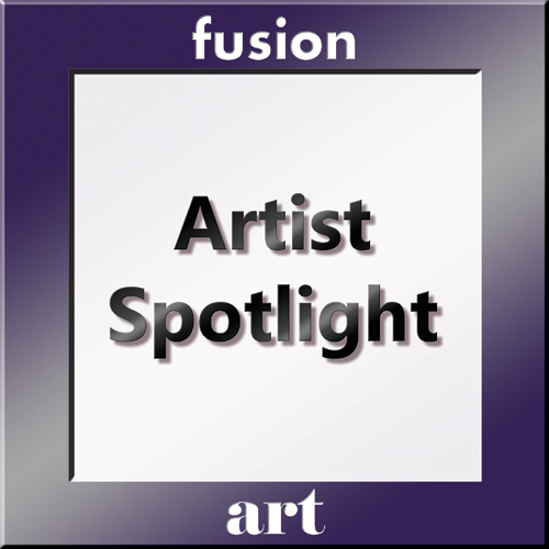 7th Artist Spotlight Solo Art Competition