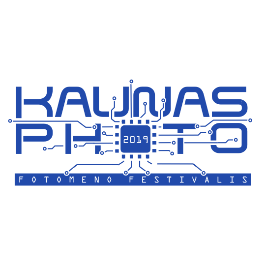 KAUNAS PHOTO 2019 Open Call & KAUNAS PHOTO STAR Award