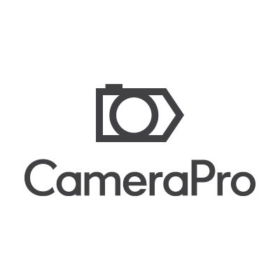 Preserve your moments for the future – Fujifilm photo competition
