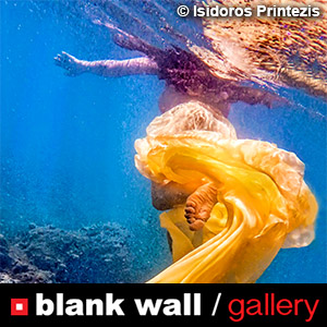 Water Photography by Blank Wall Gallery