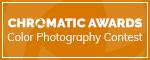 Chromatic Awards 2019