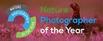 NPOTY Photo Award