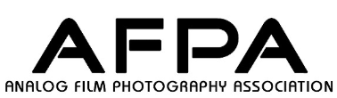 Analog Film Photography Exhibition