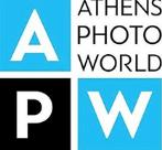 Yannis Behrakis International Photojournalism Award by Athens Photo World