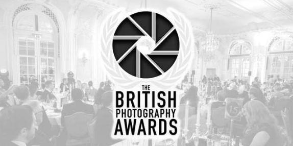 British Photography Awards 2020