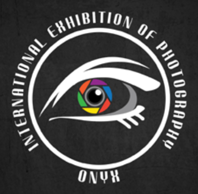 4th ONYX 2020 International Exhibition of Photography, Romania