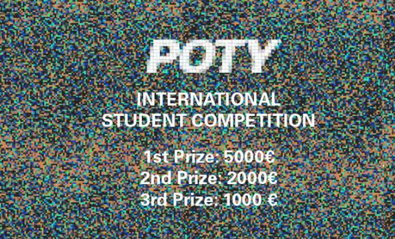 Architecture Photo Competition for Students
