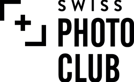 Swiss Photo Club Awards