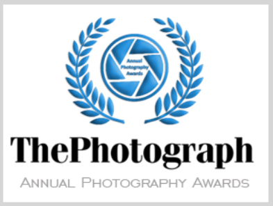 ThePhotograph | Annual Photography Awards 2019