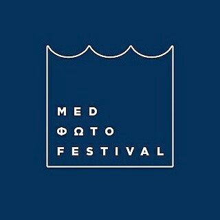 Medphoto Festival – Medphoto Award 2019