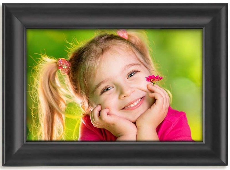 5 Tips for Selecting Photo Frames for Pictures
