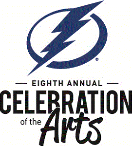 Tampa Bay Lightning 8th Annual Call for Entry