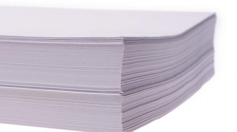 Top 5 Best Photo Paper for Printing Pictures at Home