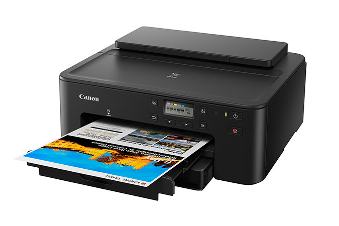 12 Best Photo Printers for Printing Photos at Home