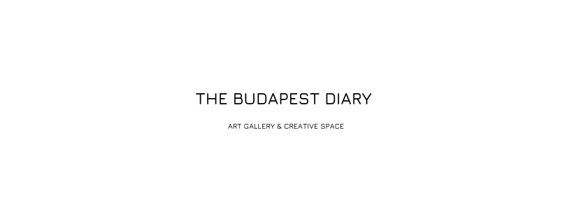 Capture the Moment! – International Photo Contest