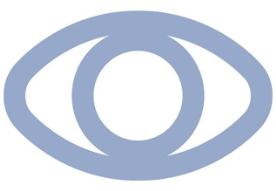 Silver Eye Fellowship 20