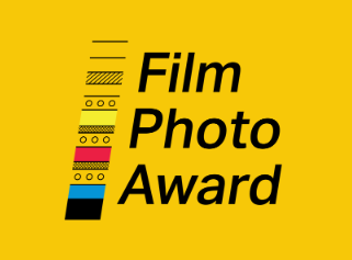 Film Photo Award