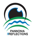 6th Pannonia Reflections