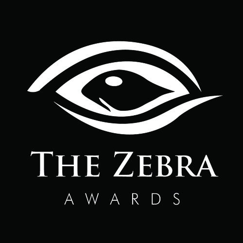 The 8th Zebra Awards – International Monochrome Photography Competition