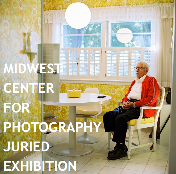 2020 Midwest Center for Photography Juried Exhibition