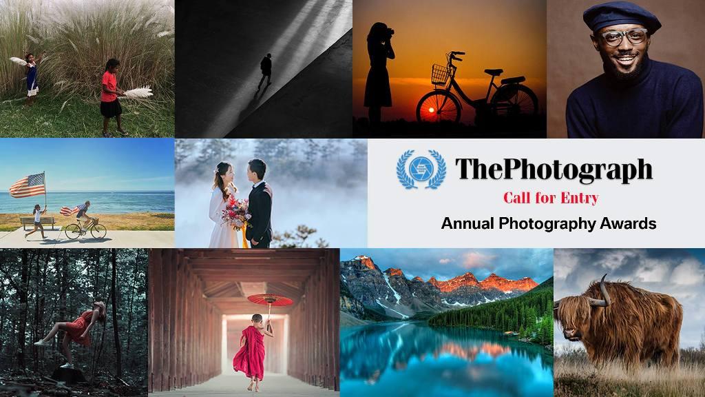 Amature Photography Awards 2019
