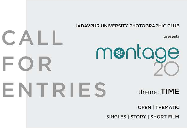 MONTAGE Photography Contest