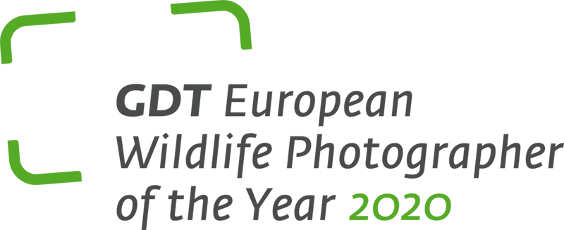 European Wildlife Photographer of the Year