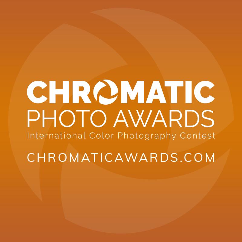 Chromatic Photo Awards 2020