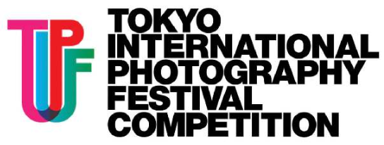 Tokyo Photography Competition 2020