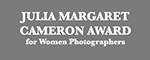 ND Photo Awards'