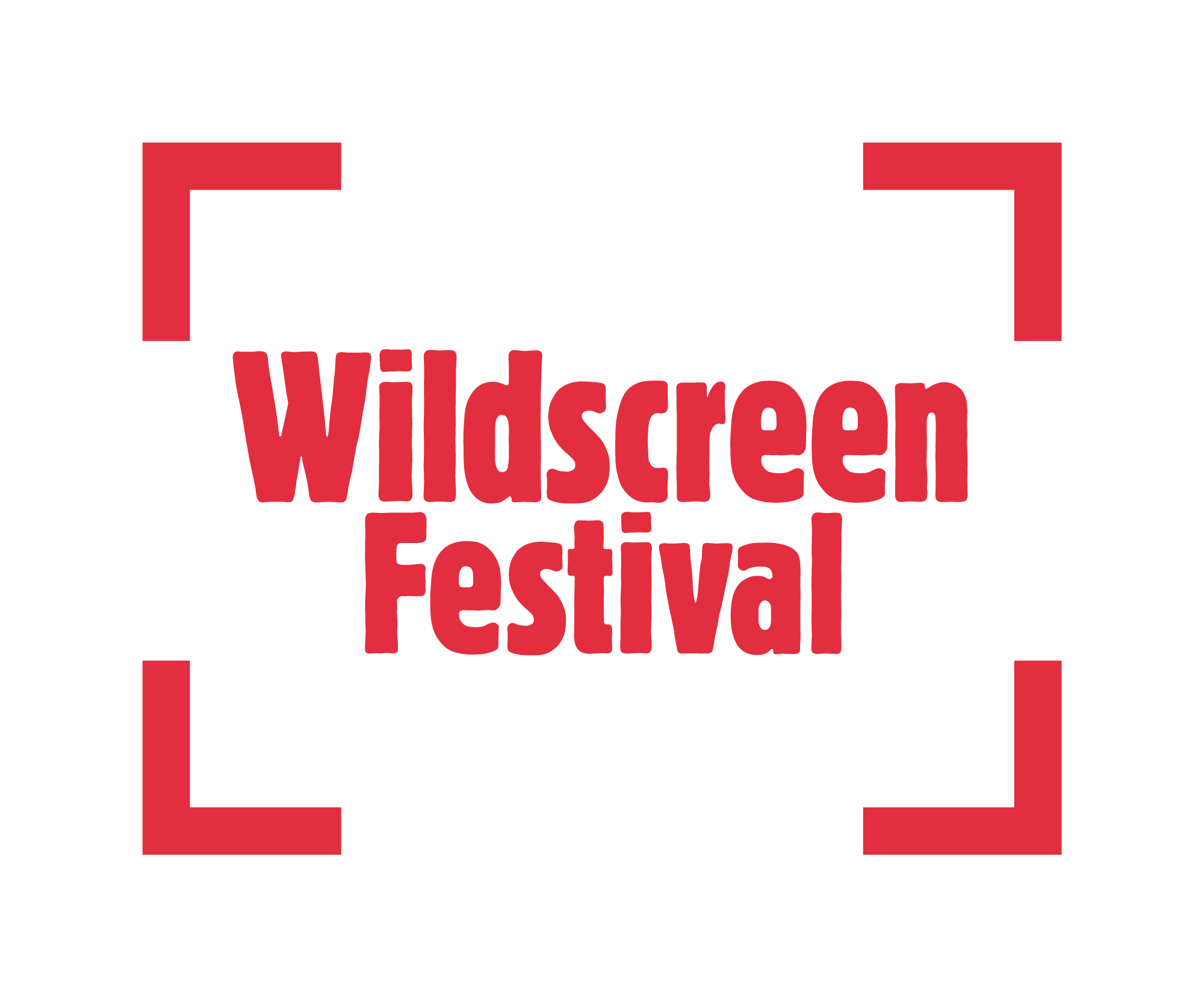 Wildscreen Photo Story Panda Award
