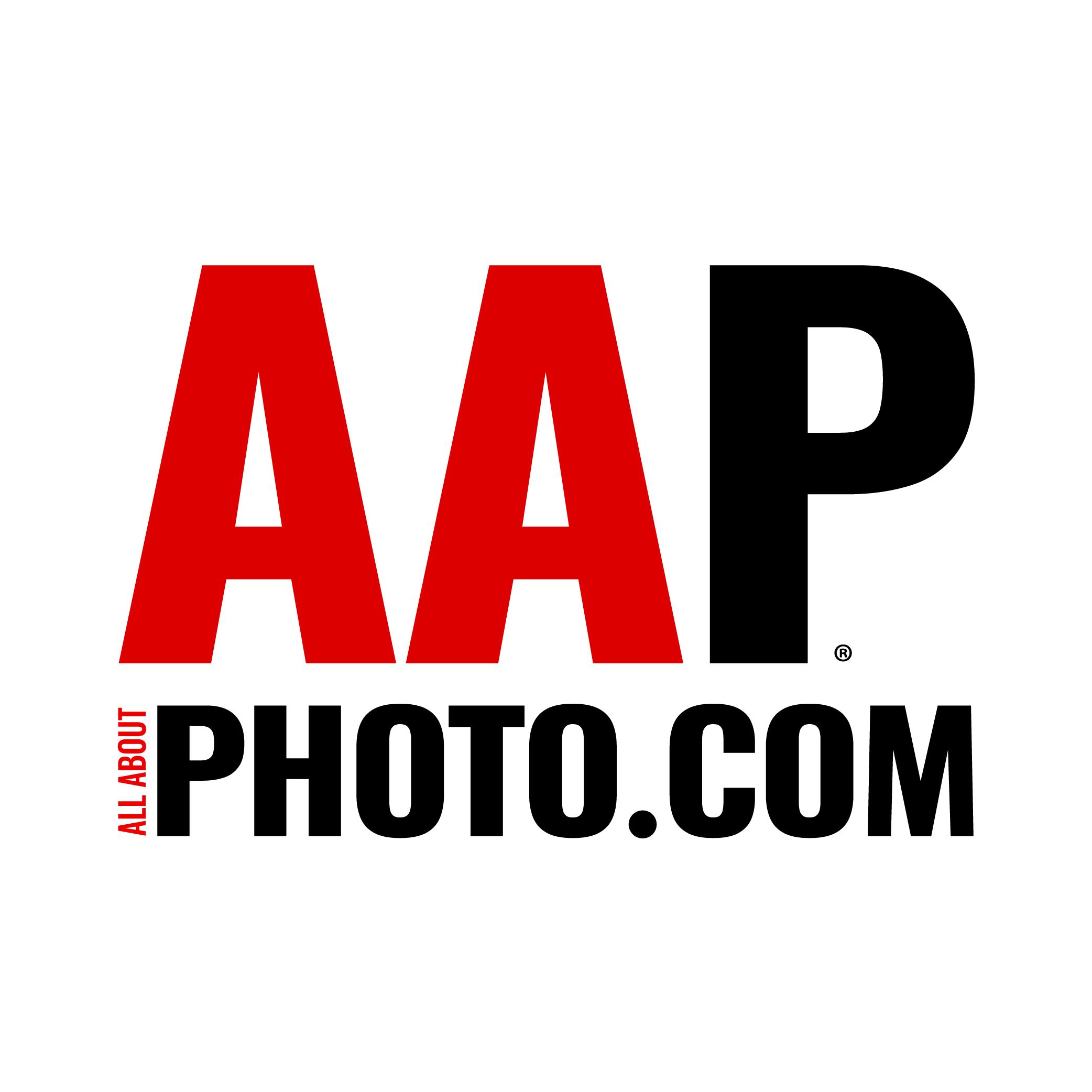 AAP Magazine#10 Portrait
