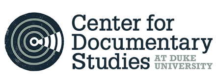 CDS Documentary Essay Prize