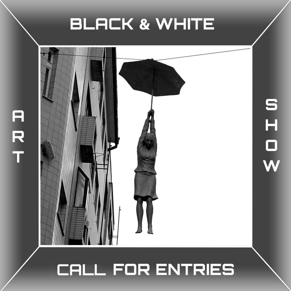 Black and White Show