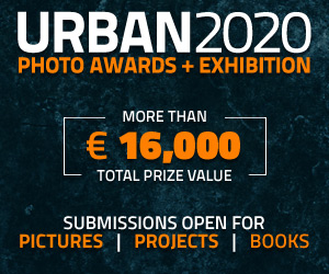 Youmanity Photo Award