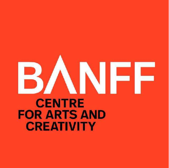 Banff Mountain Photo Essay Competition