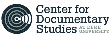 Center for Documentary Studies Essay Prize in Photography