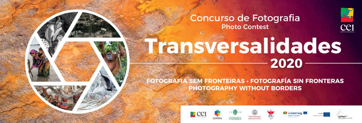 Transversalities Photo Contest 2020