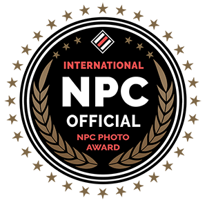 NPC – Newborn Photo Contest