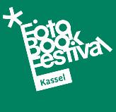 Kassel Dummy Award 2020