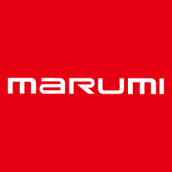MARUMI 10TH PHOTO CONTEST #stayhomephotocontest ON INSTAGRAM