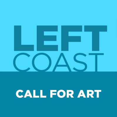 Left Coast: Summer National Juried Exhibition