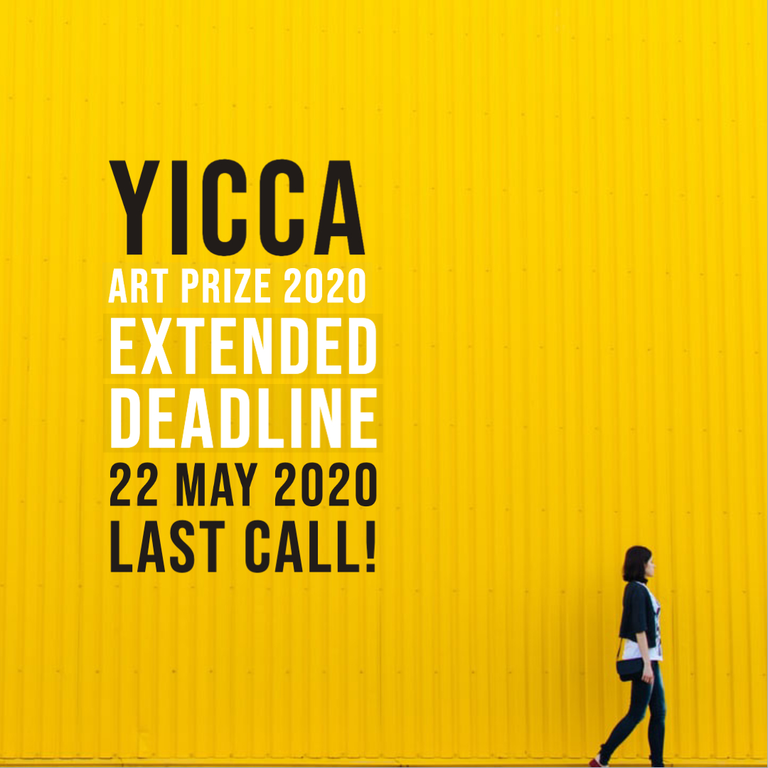 YICCA 2020